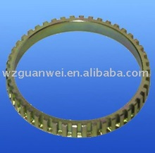 Wenzhou competive price Auto ABS Ring for cv joint