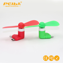 Best Gift usb mini fan usb fan mini for Samsung for iPhone fan