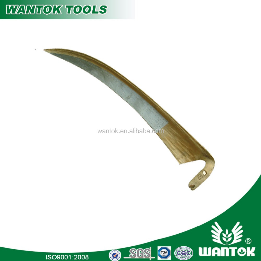 Garden Scythe Garden Scythe Suppliers and Manufacturers at