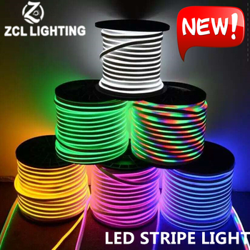 led ribbon tape solar lights outdoor lighting buy led ribbon led ribbon tap. Black Bedroom Furniture Sets. Home Design Ideas