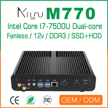 Best Mini PC Server computer lan 4gb ddr3 Mini for Media PC