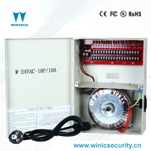 Design customized Power supply OEM