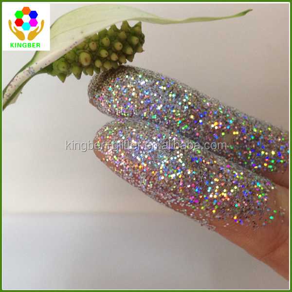 High Temperature Resistant Leather Glitter For Graft ( Glitter With All Colors Factory directly sell )