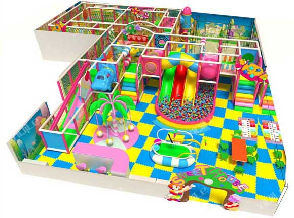The most popular kids play made in China with best price