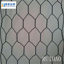 china supplier/flexible structure gabion box/ GabionBox