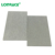 High Strength waterproof exterior decorative fiber cement board price