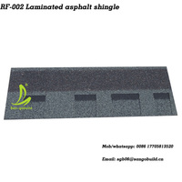Fiberglass modified bitumen asphalt roofing shingles cheaper architectural roofing tiles price Philippines