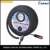12V Electric Car Heavy Duty Metal Air Compressor Pump Tyre / Tire Inflator