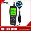 MT-AS8336 Digital Anemometer
