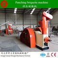2016 new style briquetting machine
