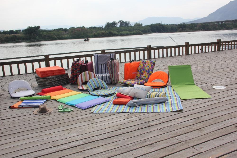 Beach Chair Beach Folding Mat Buy Beach Folding Mat With