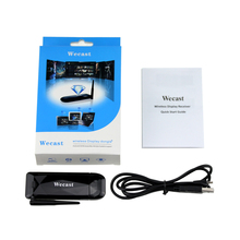 wifi dongle 5G Dual Band 1080P wireless screen-mirroring better than EZcast with CPU rockchip 2928