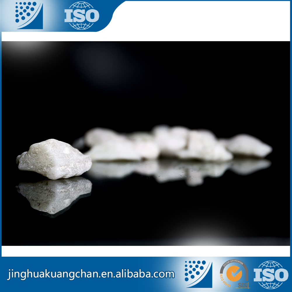 China Supplier Low Price ultrafine baryte powder