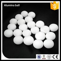 Best selling 92% Alumina ball Ceramic floor tile