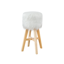ODM&amp;OEM Chinese Manufacturer Sofa Wooden Stool For Home <strong>Furniture</strong>