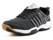 IN ROUTE New Issued Sneakers Tennis Shoe For Men GT-11046-3