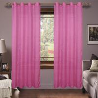 Sheer curtain for sliding glass door,sheer curtain grey,sheer curtain guide