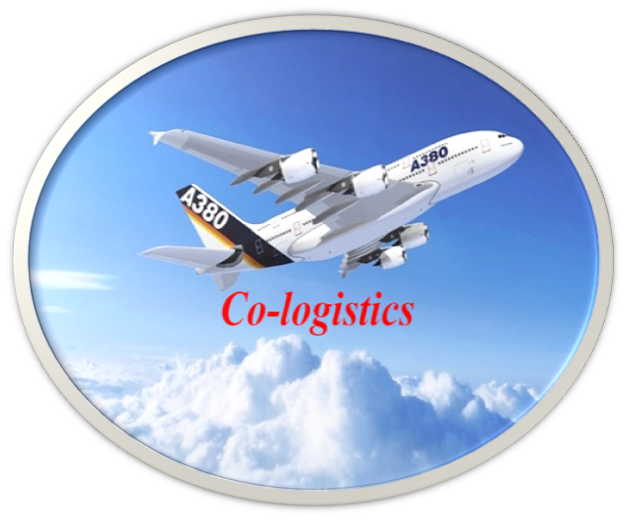DHL Shipping agent from China to USA-----Ben(skype:colsales31)