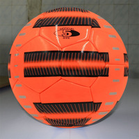 football soccer training equipment,soccer ball sizes 5,football ball
