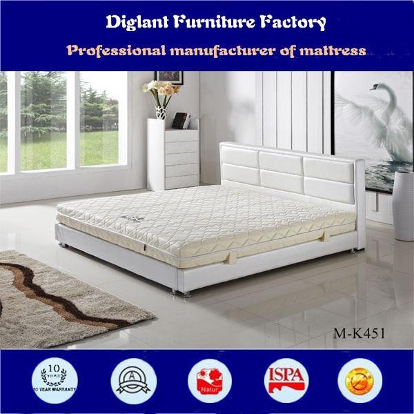 printemps soutien bio magn tique matelas buy product on. Black Bedroom Furniture Sets. Home Design Ideas