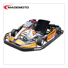 mini cars go kart with racing go kart bodies