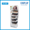 Comsetic Point of Sale Displays,Custom Cardboard POS Displays