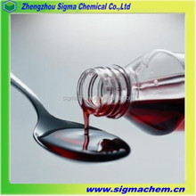 manufacturer of liquid astaxanthin