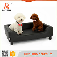 Christmas dog house, bed designs, luxury dog sofa