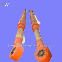 BEST PRICES FACTORY SALE air cylinder ckd