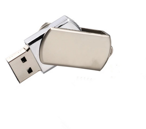 2tb usb flash drive best selling productsflash drive 512gb flash drive