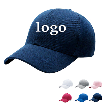 Custom Embroidery 5 Panel Hat Wholesale