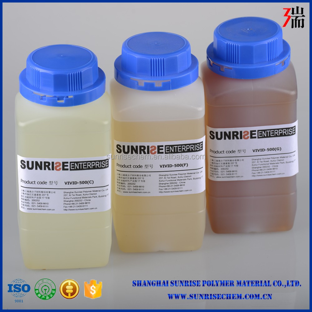 High-efficiency types of concrete admixtures water reducer