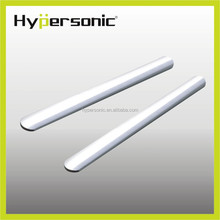 Hypersonic HP6160 car bumper protector exterior accessories for cars