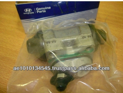 Hyundai Atos Amica Accent Getz Rear Wheel Cylinder 58380-02000 auto part