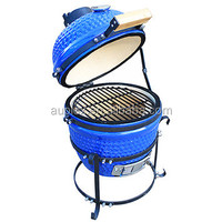 Customized Design Best-Selling Wild Charcoal Bbq Grill Stand