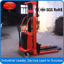 High Quality Lift Hydraulic Hand Pallet Truck Forklift For Hot Sale