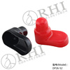 Storage 12v Battery Rubber Terminal Cover,Battery Terminal Rubber cover