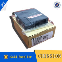 100% NEW and Original Q series Main Base Q38B PLC with High Quality and Best Price