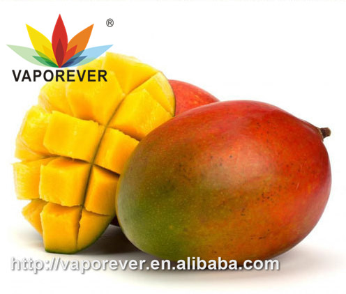 Malaysia Mango flavor / flavour / flavoring concentrate for DIY E cigarette juice