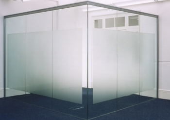 Frosted Glass Bathroom Door From Frosted Glass For Door Panels Buy Frosted