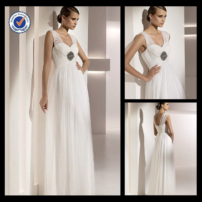 Em0142 form fitting wedding dresses royal train wedding dress wholesale wedding dresses new york