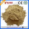 fish meal for poultry feed, feed grade fish meal