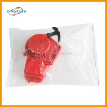 33cc 36cc 43cc 49cc Pull Starter with Claw Pawl For Goped Gsmoon Scooter 2 Stroke Pocket Mini Dirt Bike Motorcycle Parts