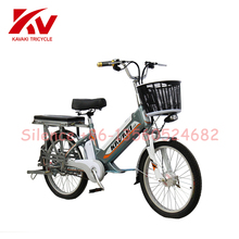 22 Wheel Size 10Ah48volt High capacity lithium battery pack for e-bike cargo loading electric bicycle electric scooter
