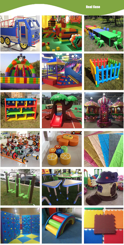 playground slides.jpg