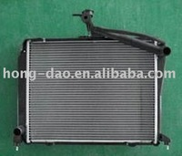 radiators for classic cars TOYOTA HIACE GAS MT