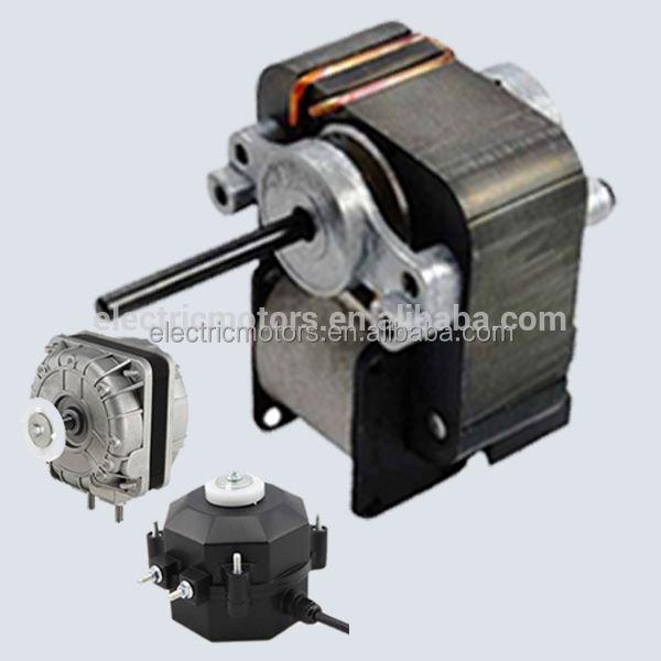 Electric Motor Single Phase 50hz 220v Buy Electric Motor