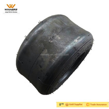 typical kart tire 10x4.50-5