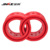 JINKE brand car coil spring buffer rubber for accessories parts