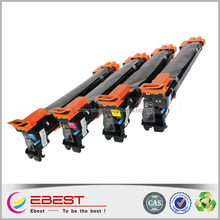 Ebest Bizhub C200 Drum Unit